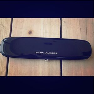 Marc Jacobs Edgitorial Pallete